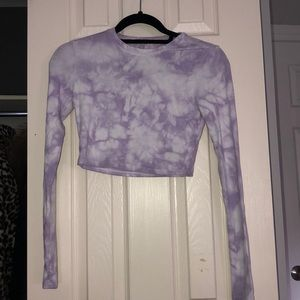 2 for $20💙cute garage top